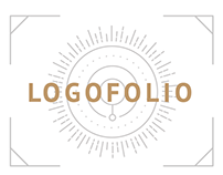 LOGOFOLIO / 01