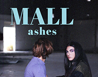MALL ashes