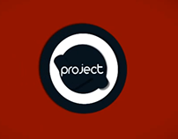 4project