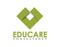 Educare Consultancy