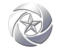 LoneStar Drilling -  Logo