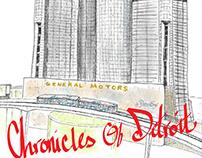 Chronicles of Detroit
