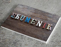 Ekumenik 2013 Catalog