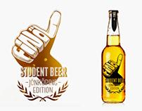 Finöl Beer