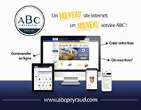 ABCpeyraud.com