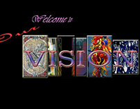 Welcome To Our Vision