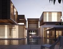 Villa 01 in Dubai