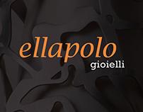 EllaPolo