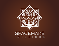 Spacemake