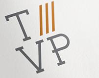 TVP LAW