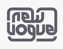 new vogue records brandorama