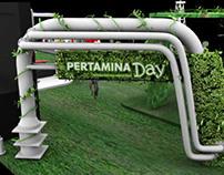 Pertamina Days