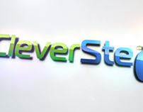 CleverStep