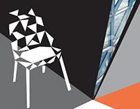 100%Design Singapore
