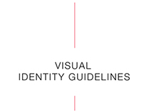 NSGB Visual Identity Guideline