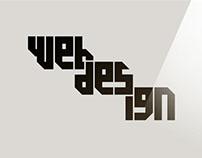 Web Page Designs / 2011.-2013.