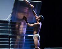Malandain Ballet Biarritz (FRA)