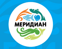 Меридиан / Meridian