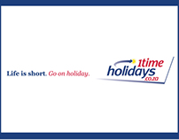 1Time Holidays Radio