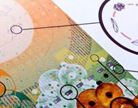 Banknote Concept Design