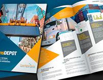 Brochure TransDepot