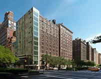 1055 Park Avenue