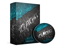 Scratches | Free & Premium SFX Library