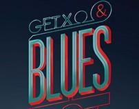 BLUES -Getxo-