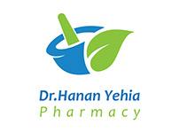 Dr.Hanan Yehia Pharmacy Socialmedia