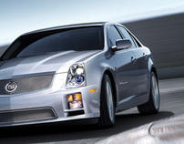 Cadillac.com