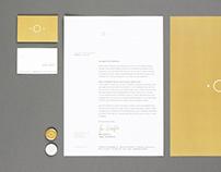 »Höckesfeld« - a small logo-study