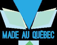 Made au Québec