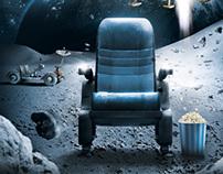 IMAX Concept Exploration