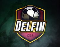 DelfinCup 2018