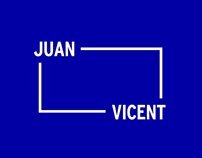 JUAN VICENT photo & video