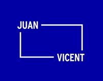 JUAN VICENT photo & video