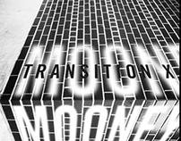 Mooney _Transition
