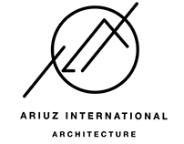 Ariuz International