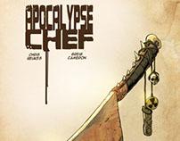 Apocalypse Chef