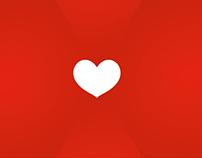 TEDxKFUPM Passion Identity