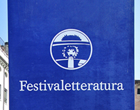 Festivaletteratura 2012