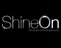 ShineOn - KleenPark