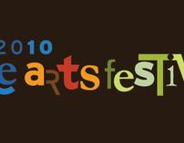 Duke Arts Festival