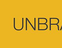 Unbrand Logo