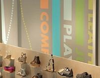 Fashion Republic Store