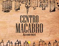 Centro Macabro