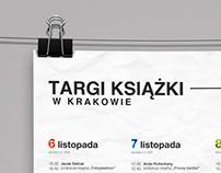 layout / typografia