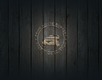 Prime House Burgers Logo