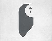 Spirited Away Minimalist Poster