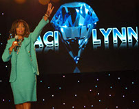 Traci Lynn Fashion Jewelry Winter Launch Ft.Lauderdale